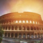 Discover Rome, Italy: Tours And Attractions You Have To Explore (and 15 Stunning Photos)
