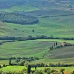 Discover the Memorable Colors of Toscana, Italy (with 15 Awesome Pictures)