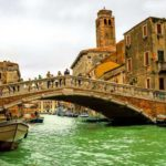 Discover Italy, Venice, the Romantic Pearl of the Mediterranean (with 15 Stunning Pictures)