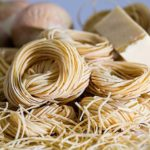 Traditional Italian Food: As Diverse and Tempting (As Italy's 20 Regions)