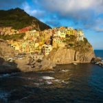 Discover Cinque Terre Towns Over Dramatic Coasts (Plus 15 Stunning Pictures)
