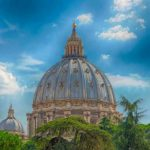 Insightful Tips For Traveling To The Vatican City (and 15 Stunning Photos)