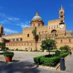 5 Reasons Why You Should Visit Palermo, Sicily (and 16 Awesome Photos)