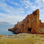 4 Must-See Places In Sardinia, Italy (and 15 Amazing Photos)