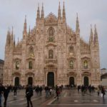 5 Must-See Attractions in Milano, Italy (and 15 Stunning Pictures)
