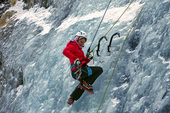 serrai-di-sottoguda-ice-falls-marmolada-dolomiti-italia-13.jpg