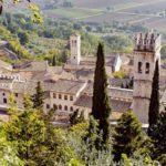 Assisi, Italy: A Deeply Spiritual Town (+ 15 Awesome Images)