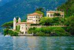 Villa del Balbianello, Lake Como, Lombardy