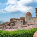 Volterra, Italy: Etruscan Heritage and Italian Charm (+ 15 Great Pictures)
