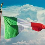 Italian Flag: Colors and Troubled History (+10 Images)