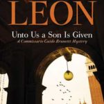 Easily Navigate All Donna Leon Books (in Order)